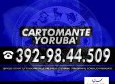 cartomante-yoruba-wind19
