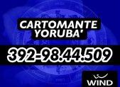 cartomante-yoruba-wind42