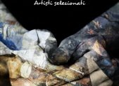 copertina CATALOGO ELENA GOLLINI - Copia