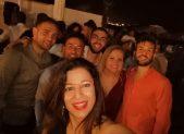 Foto gruppo 3