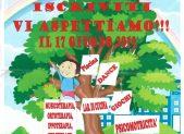 http://www.associazionevivianus.it/