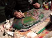 PierGio artista - pierluigi di michele (7)