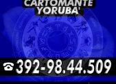 cartomante-yoruba-wind62