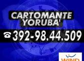 cartomante-yoruba-wind9_650px