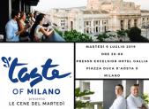 taste_of_milano_le_cene_del_martedi