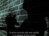 Alessandro Sammarini - Le facce del dado 1 (2)