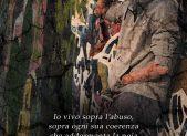 Alessandro Sammarini - scrittore (3)