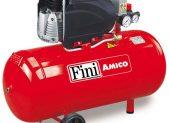 Compressore Fini AMICO 50