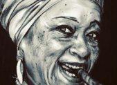 Rosanna Gaddoni - ritratti - opere (3)