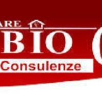agenzia-immobiliare-Taranto-Cambio-Casa