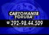 cartomante-yoruba-wind69-50kb