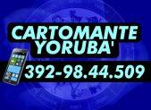 cartomante-yoruba-wind10
