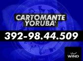 cartomante-yoruba-wind125