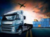trasporto-merci-autotrasporto