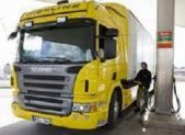 aumento-gasolio-autotrasporto
