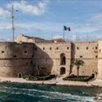 Compravendite immobiliari Puglia e Taranto