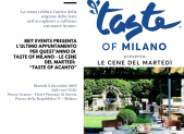 TasteOfMilano_LeCene
