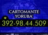 cartomante-yoruba-109