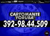 cartomante-yoruba-17