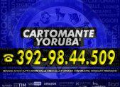 cartomante-yoruba-20
