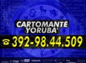 cartomante-yoruba-23
