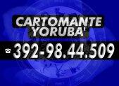 cartomante-yoruba-28