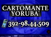 cartomante-yoruba-3
