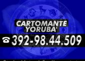 cartomante-yoruba-33