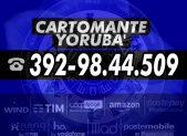 cartomante-yoruba-51