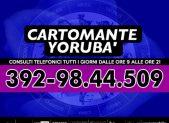 cartomante-yoruba-57