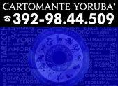 cartomante-yoruba-73