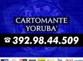 cartomante-yoruba-79
