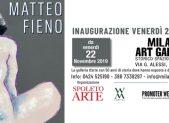 matteo_fieno_mostra_milano_art_gallery