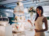 noemi-bellante-wedding-planner-pescara-abruzzo-allestimento-matrimonio