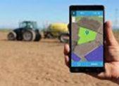 Macchine agricole super ammortamento