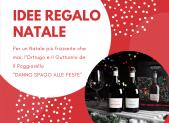 Natale_IlPoggiarello