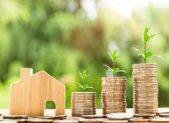 Rendimento investimenti immobiliari
