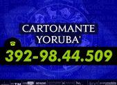 cartomante-yoruba-101
