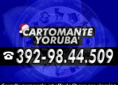 cartomante-yoruba-110