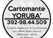 cartomante-yoruba-112