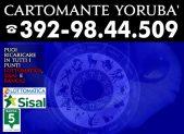 cartomante-yoruba-74