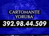 cartomante-yoruba-81