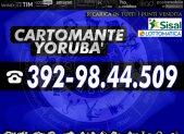 cartomante-yoruba-82