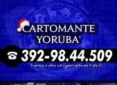 cartomante-yoruba-96nat