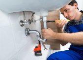 pronto intervento idraulico prezzi