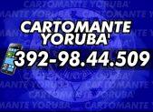 cartomante-yoruba-142
