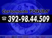 cartomante-yoruba-146