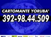 cartomante-yoruba-153