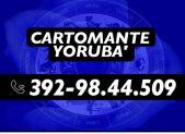 cartomante-yoruba-157