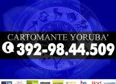 cartomante-yoruba-87